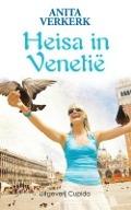 Bekijk details van Heisa in Venetië