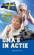 Bekijk details van Omas in actie