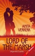 Bekijk details van Lord of the Marsh