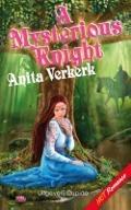Bekijk details van A Mysterious Knight