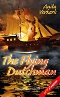 Bekijk details van The Flying Dutchman