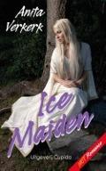 Bekijk details van Ice Maiden