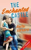 Bekijk details van The enchanted castle