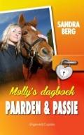 Bekijk details van Molly's Dagboek