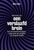 Bekijk details van Memoires van een verslaafd brein