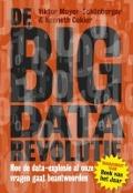 Bekijk details van De big data revolutie