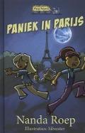 Bekijk details van Paniek in Parijs
