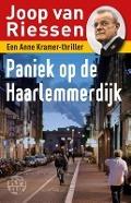 Bekijk details van Paniek op de Haarlemmerdijk