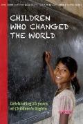 Bekijk details van Children who changed the world