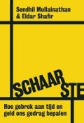 Bekijk details van Schaarste