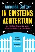 Bekijk details van In Einsteins achtertuin