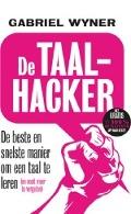 Bekijk details van De taalhacker