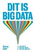 Bekijk details van Dit is big data