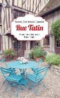 Bekijk details van Rue Tatin