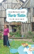 Bekijk details van Tarte Tatin