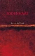 Bekijk details van Jodenhaat
