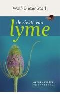 Bekijk details van De ziekte van Lyme