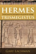 Bekijk details van Hermes Trismegistus