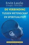 Bekijk details van De verbinding tussen wetenschap en spiritualiteit