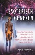 Bekijk details van Esoterisch genezen