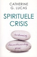 Bekijk details van Spirituele crisis