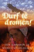 Bekijk details van Durf te dromen