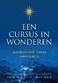 Bekijk details van Een cursus in wonderen; Handboek voor leraren, aanvullingen
