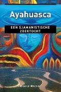 Bekijk details van Ayahuasca