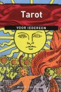 Bekijk details van Tarot voor iedereen