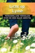Bekijk details van Licht op Lyme