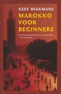 Bekijk details van Marokko voor beginners