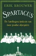 Bekijk details van Spartacus