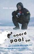 Bekijk details van Noordpool FM