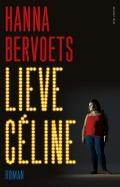 Bekijk details van Lieve Céline