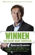 Bekijk details van Winnen