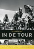 Bekijk details van In de Tour