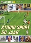 Bekijk details van Studio Sport 50 jaar