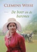 Bekijk details van De boer en de barones