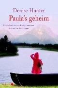Bekijk details van Paula's geheim
