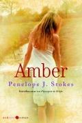 Bekijk details van Amber