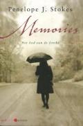 Bekijk details van Memories