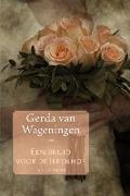 Bekijk details van Een bruid voor de Iepenhof