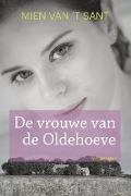 Bekijk details van De vrouwe van de Oldehoeve