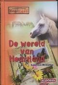 Bekijk details van De wereld van Heartland