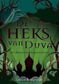 Bekijk details van De heks van Duva