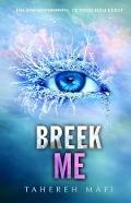 Bekijk details van Breek me