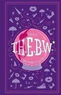 Bekijk details van THEBW
