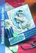 Bekijk details van Basisboek 3D-kaarten