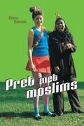 Bekijk details van Pret met moslims