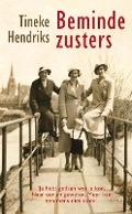 Bekijk details van Beminde zusters